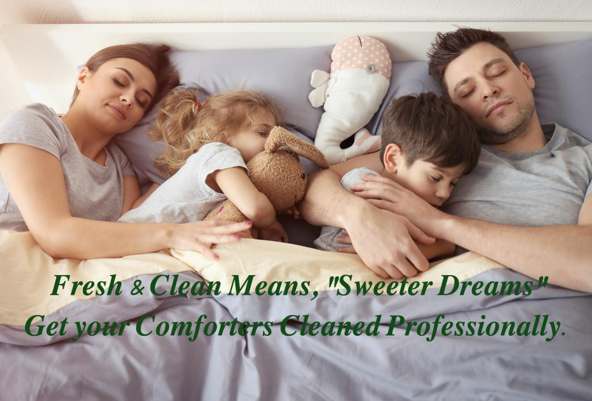 bigstock_Family_sleeping_in_bed_at_home_22935537111.jpg