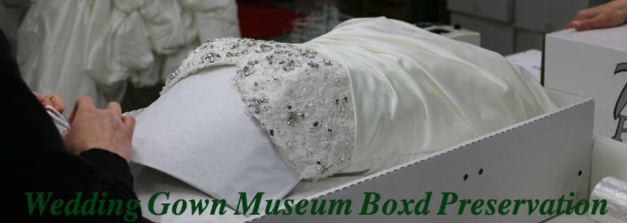 difference_between_wedding_gown_cleaning_preservation22.jpg